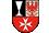 Bezirksamt Neukölln