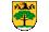 Flagge Bezirksamt Steglitz-Zehlendorf