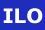 Flagge ILO