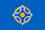 Flagge CSTO