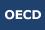 Flagge OECD
