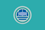 Shanghai Cooperation Organisation (SCO)