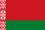 Weißrussland