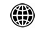 Flagge Weltbank