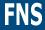 Flagge Friedrich-Naumann-Stiftung